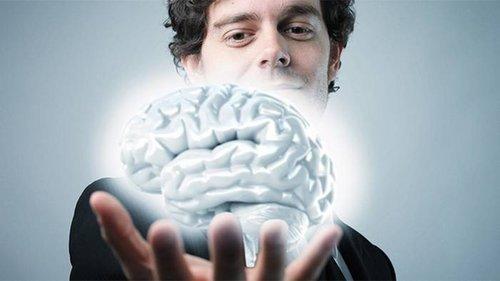 10 опасных привычек, медленно убивающих твой моз