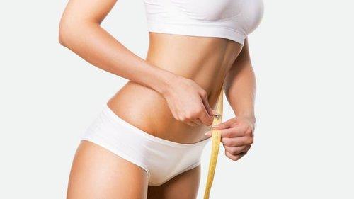 Эта приправа поможет тебе похудеть быстро и эффективно