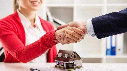Залоги под недвижимость: выгодное получение средств в долг