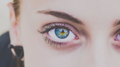 Чим лікувати глаукому: найпопулярніші групи препаратів