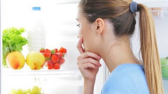 Витамин Е в борьбе с весенним авитаминозом