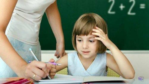Как оценить возможности своего ребенка