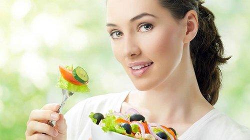 Не любишь оливки? А зря! Их употребление неоспоримо полезно для твоего организма