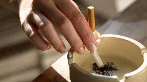 14 хитростей, которые помогут бросить курить раз и навсегда