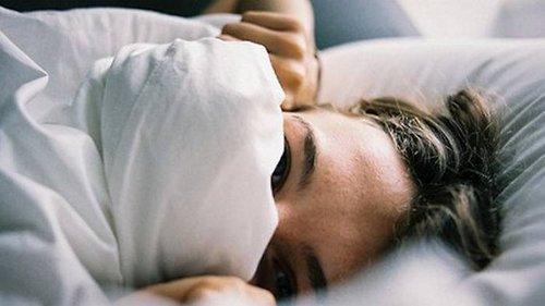 7 научно доказанных причин, почему тебе действительно полезно спать обнаженным