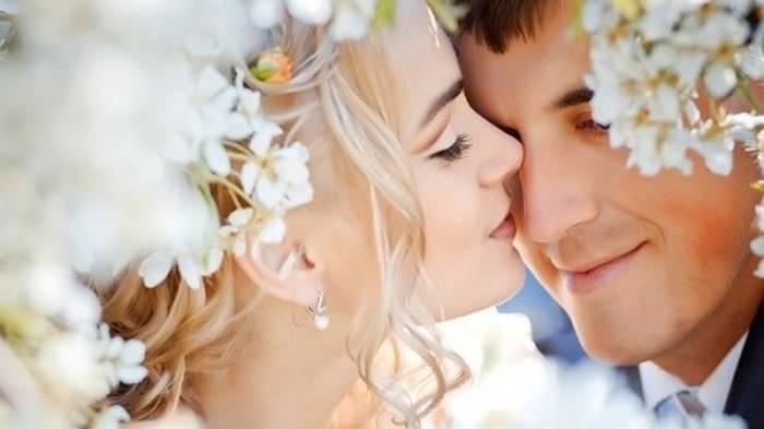 Как наладить жизнь после свадьбы