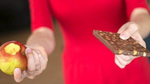 7 мифов о похудении, которые уже давно стоит развенчать