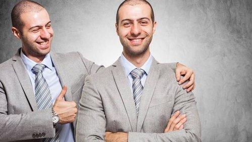 Как научиться сохранять чувство собственного достоинства