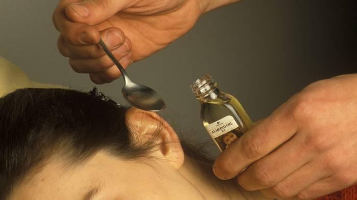 Натуральные средства для улучшения слуха