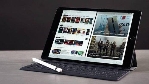 Как выбрать чехол для iPad 8 и нужен ли он вообще?
