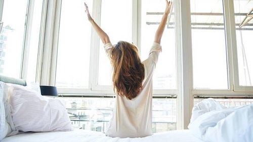 Какие утренние привычки гарантируют хороший день