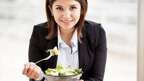 8 ежедневных правил здорового кишечника, которых стоит придерживаться каждому