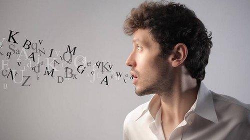 Список созвучных слов и как их не путать