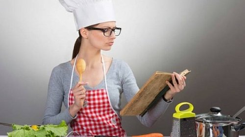 12 ошибок на кухне, которые может допустить даже опытная хозяйка