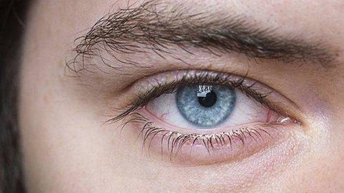 9 упражнений, которые способны восстановить твое зрение всего за 7 дней