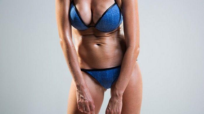 Сенсационное открытие ученых: узнай, от чего на самом деле обвисает женская грудь