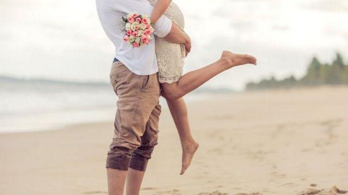 Почему не стоит завидовать довольным жизнью парам