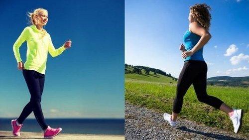 10 причин заняться бегом. Не упусти свой шанс стать здоровым