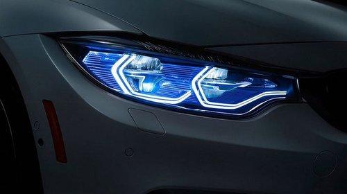 Как выбрать светодиодные фары для авто?