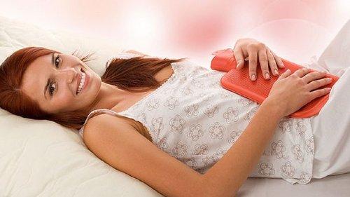 Тюбаж печени: лучший рецепт по очищению организма в домашних условиях