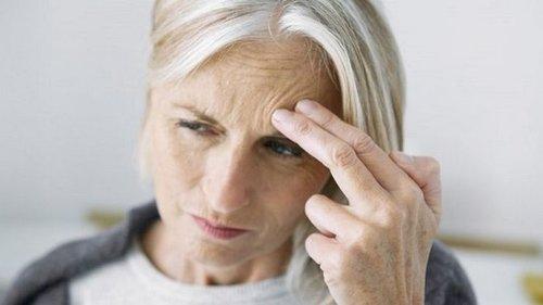 Как избавиться от головной боли: метод, за который я очень благодарен