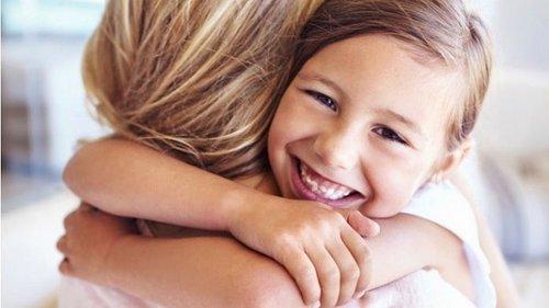 Стать матерью в 40: уникальный шанс опять почувствовать себя молодой