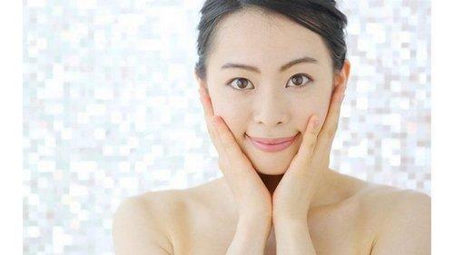 Зоган — древняя японская гимнастика для лица
