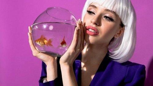 Как достичь взаимопонимания с Рыбами