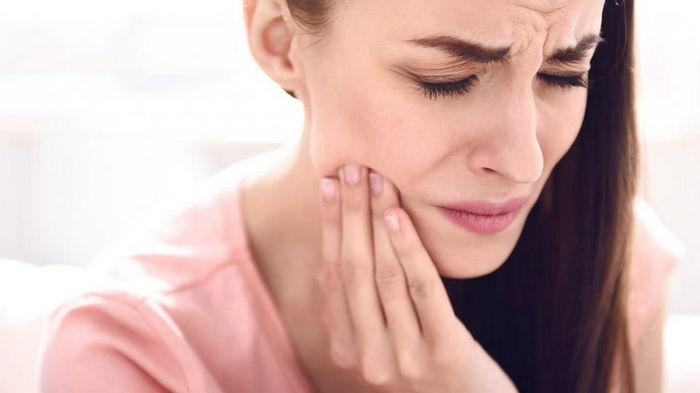 Боли в зубе после лечения кариеса