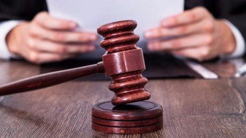 Рассмотрение дела о банкротстве в суде