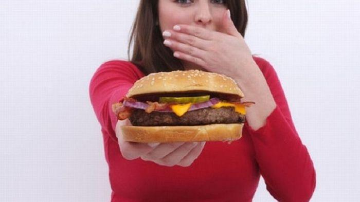 Правильное питание: исключи из рациона эти продукты, и ты вмиг почувствуешь себя лучше