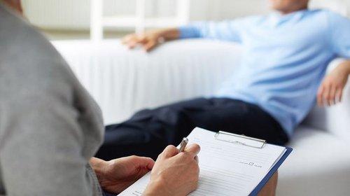 Психиатрическая клиника: когда стоит обратиться к специалистам?
