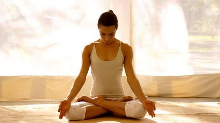 6 советов, которые быстро приведут нервную систему в порядок