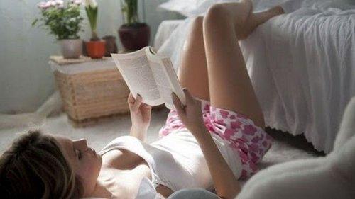 10 лучших книг, которые научат тебя не опускать руки преждевременно