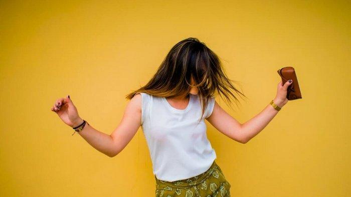 10 способов стать женственной и обрести свое счастье