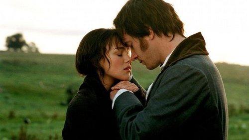 15 шедевров киноискусства, которые вернут тебе веру в настоящую любовь