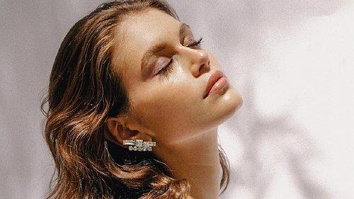 7 продуктов для сияющей и здоровой кожи