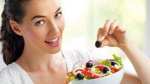 8 ежедневных правил здорового кишечника, которых стоит придерживаться ...