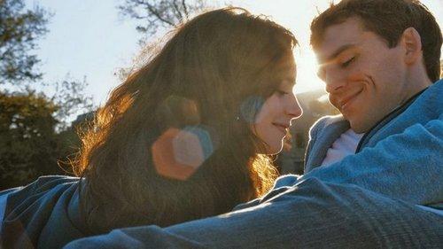 10 фильмов про отношения, которые могут сравниться с сеансом у психоте...