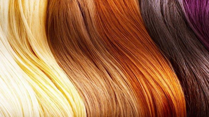 Лучший способ продлить жизнь натуральному цвету волос в домашних условиях