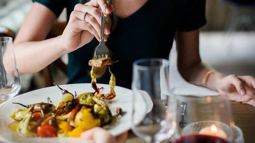 6 самых распространенных мифов о правильном питании