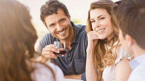 Как общаться с людьми, которые тебя раздражают: 7 удачных психологичес...