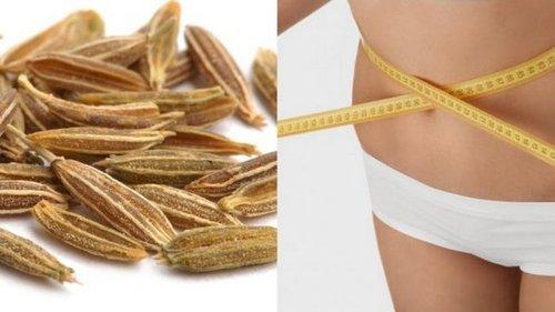 Черный тмин против лишнего веса: способы похудения на любой вкус