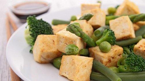 Секрет стройности японок раскрыт: всего 6 простых правил питания преоб...