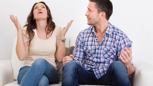 Не дай себя в обиду: психологические приемы, которые помогут поставить хама на место