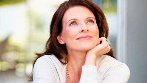 3-минутный массаж от знаменитого французского косметолога: продли свою...