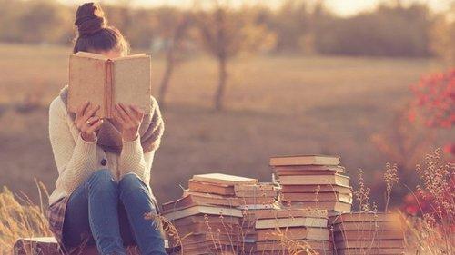 Какие книги приводят мысли в порядок