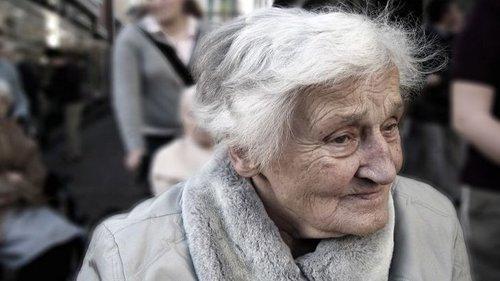 Полезные рекомендации, как сохранить здоровье до глубокой старости