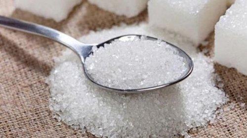 Сахарный детокс за 3 дня: как похудеть и улучшить свое здоровье
