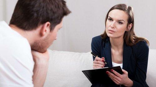 Психотерапевт, психиатр, психолог. В чем разница?